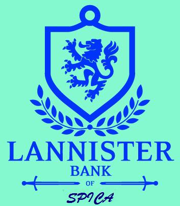 Les Lannister