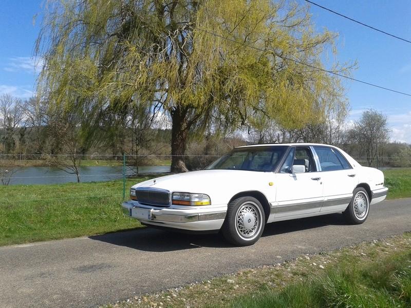 Présentation Buick27. Photo_11