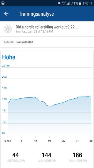 """65239 Hochheim - Mainz-Kostheim - Regionalpark Rhein-Main/""""Aussichtskanzel Vogelnest"""" Screen33"""