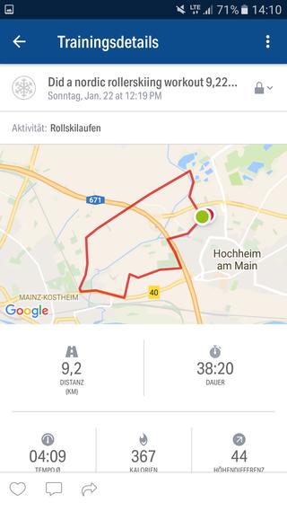 """65239 Hochheim - Mainz-Kostheim - Regionalpark Rhein-Main/""""Aussichtskanzel Vogelnest"""" Screen36"""