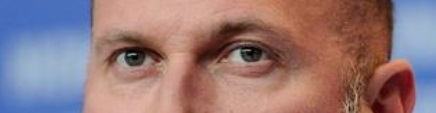Les yeux - Page 9 Reg0210