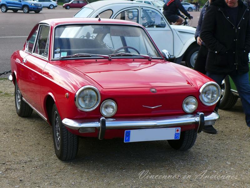 Un nouvel Alfiste mais pas que... Fiat_811