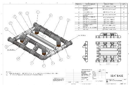 plan playseat trouve sur le net Gt5pvc17