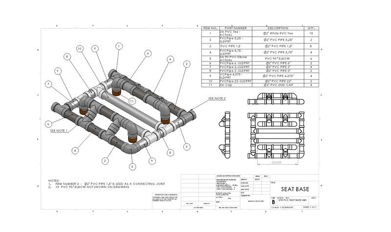 plan playseat trouve sur le net Gt5pvc19