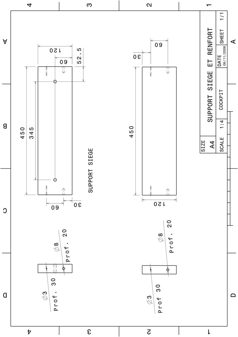plan playseat trouve sur le net Plan-p11