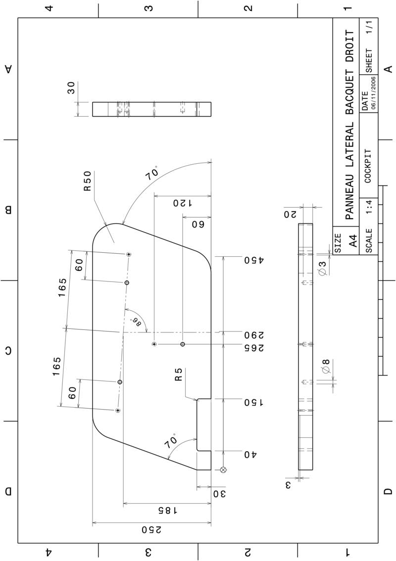plan playseat trouve sur le net Plan-p12