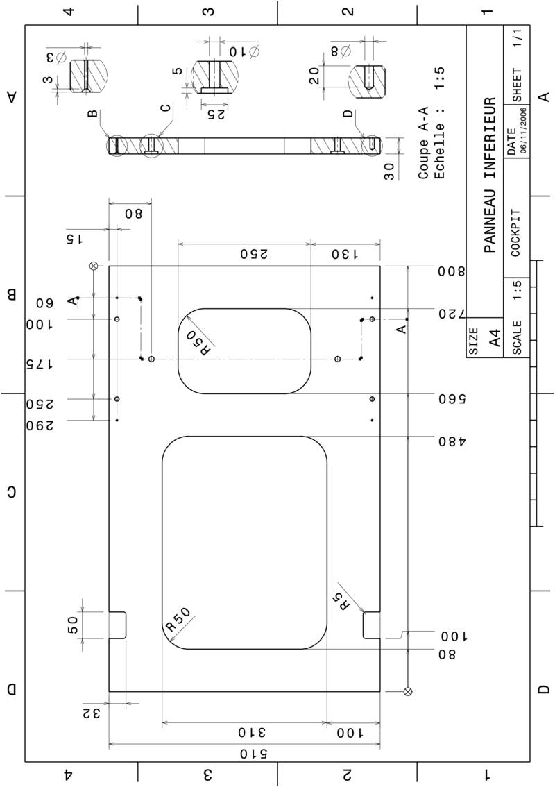 plan playseat trouve sur le net Plan-p13