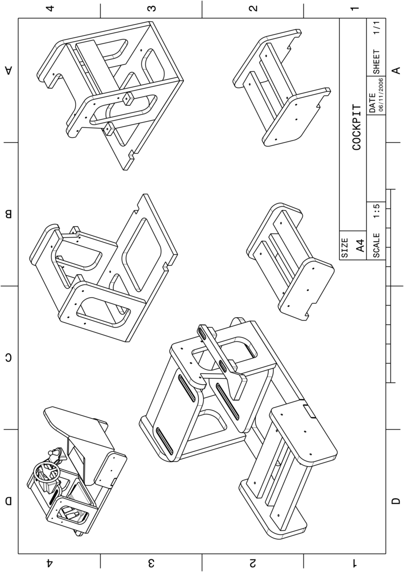 plan playseat trouve sur le net Plan-p15