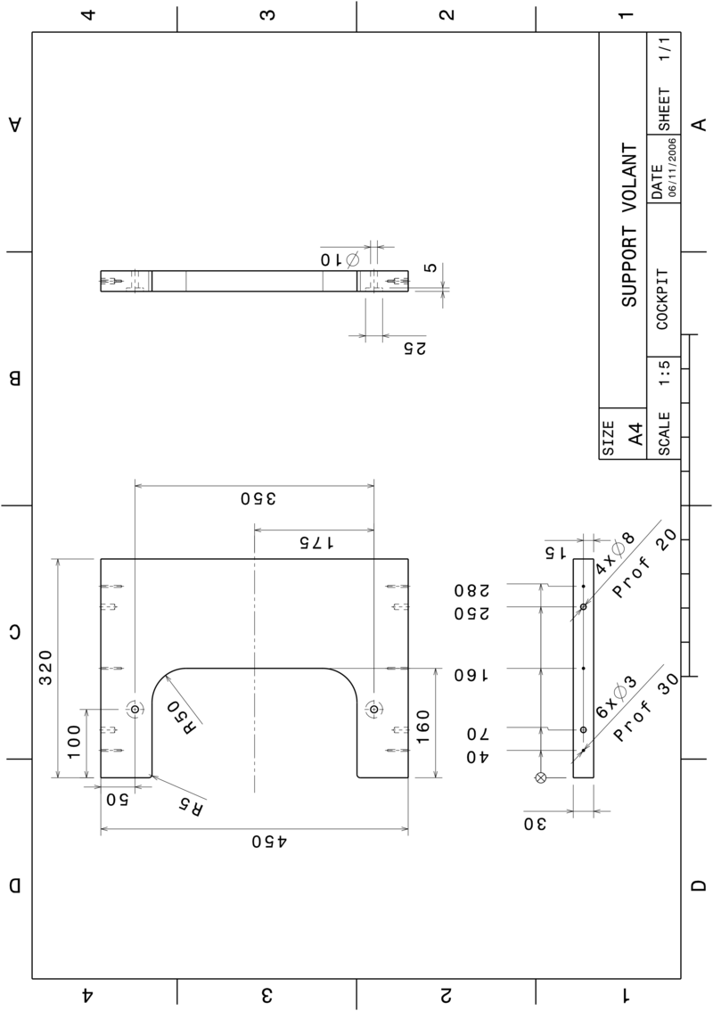 plan playseat trouve sur le net Plan-p16
