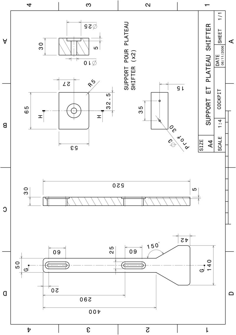 plan playseat trouve sur le net Plan-p17