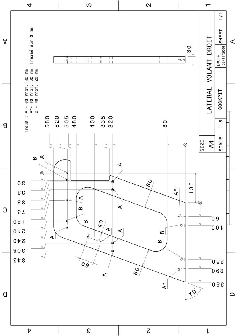 plan playseat trouve sur le net Plan-p19