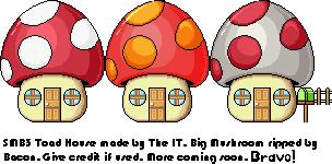 Toad House Tileset Sans_t23