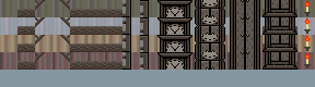 Advenced Tilesets for forest and mansion ! Sans_t60