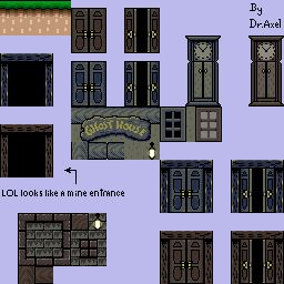 Advenced Tilesets for forest and mansion ! Sans_t62