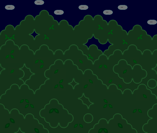 Advenced Tilesets for forest and mansion ! Sans_t65