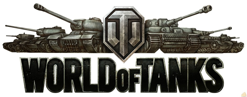 6JUNE CLAN World of tank