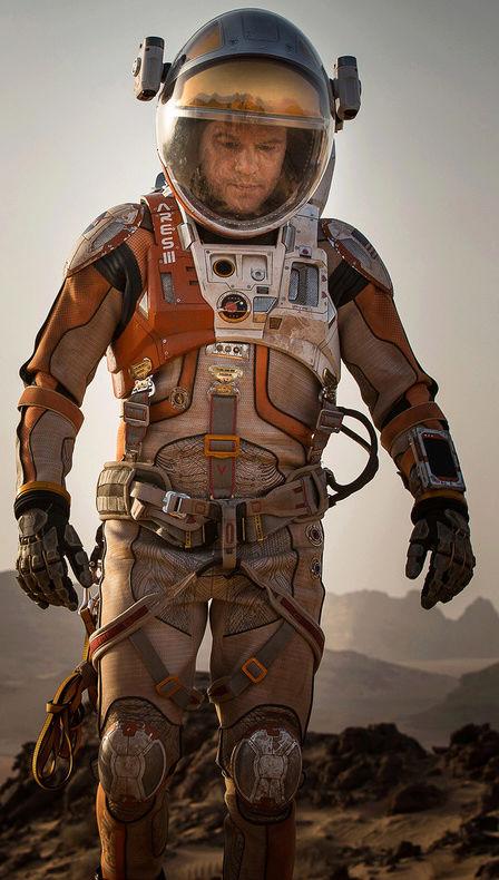 "[Série TV] ""Mars"" de NGC - Page 3 Ssm10"