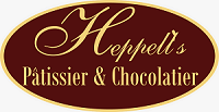 Professional Chocolate & Pastry Forum