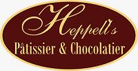 Professional Chocolate & Pastry Forum