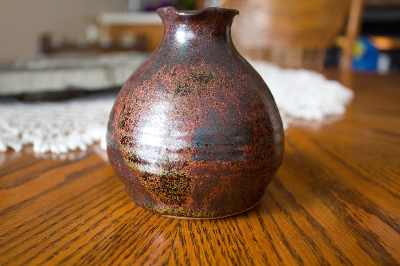 ID my pottery pour jug please Img_1610