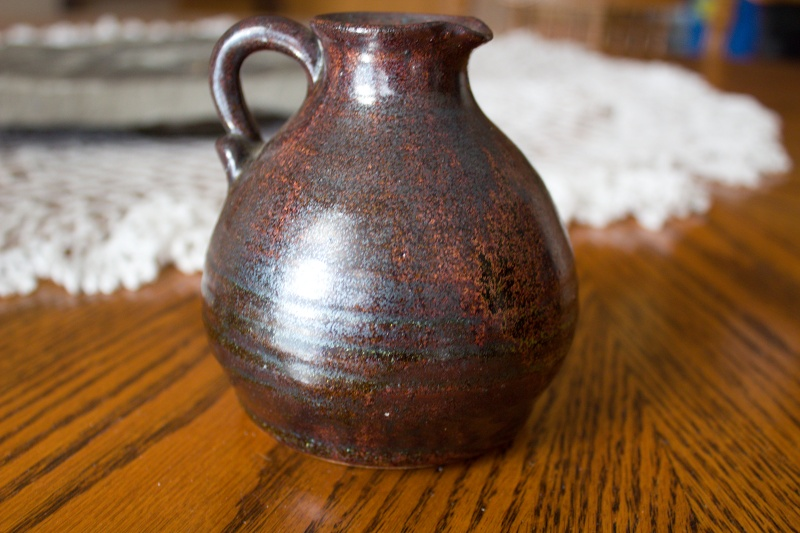 ID my pottery pour jug please Img_1612