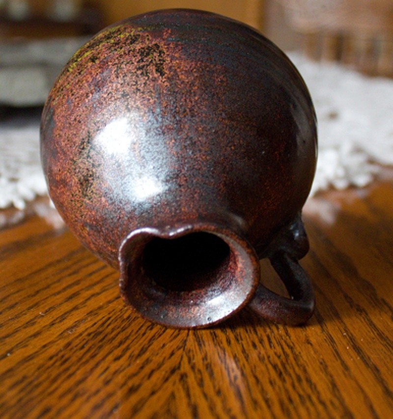 ID my pottery pour jug please Img_1613