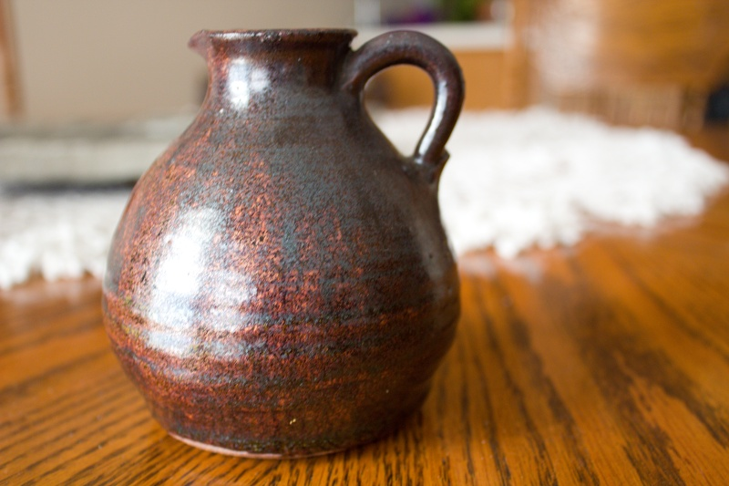 ID my pottery pour jug please Img_1614