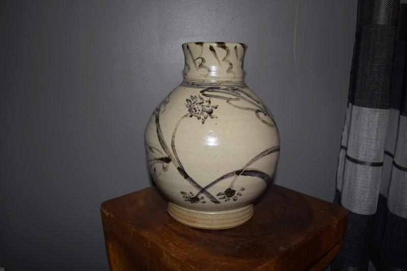 Pottery mark?  Dsc_0017