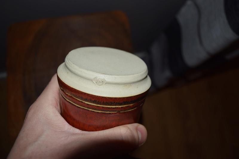pottery mark Dsc_0039