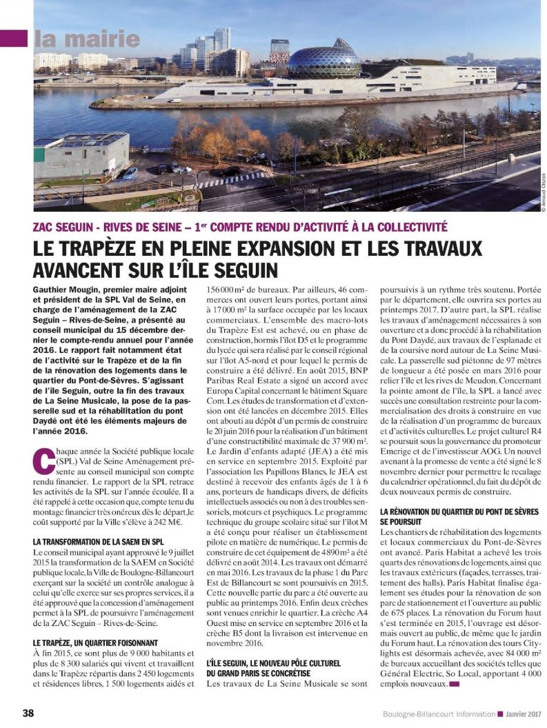 Informations sur la ZAC Seguin Rives de Seine Clipbo22