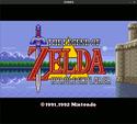 Zelda III: Hyrule Explorer - Page 2 Titles10