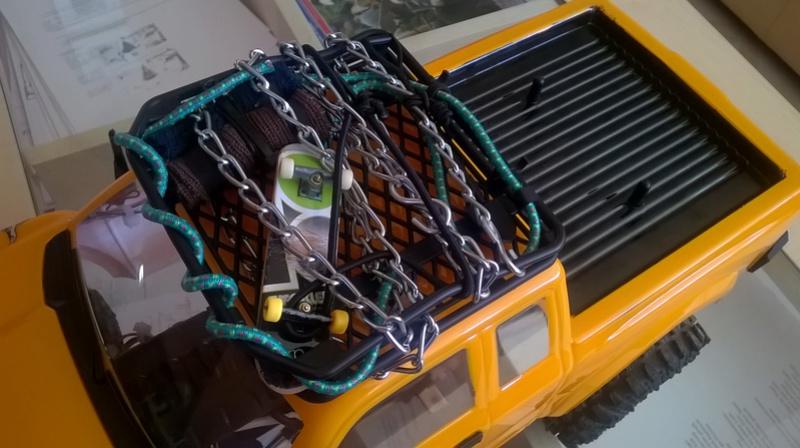 Mon nouveau gmade komodo Wp_20115
