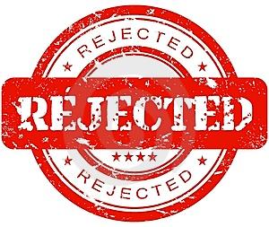 [Refusée] candidature matheodamour Reject11