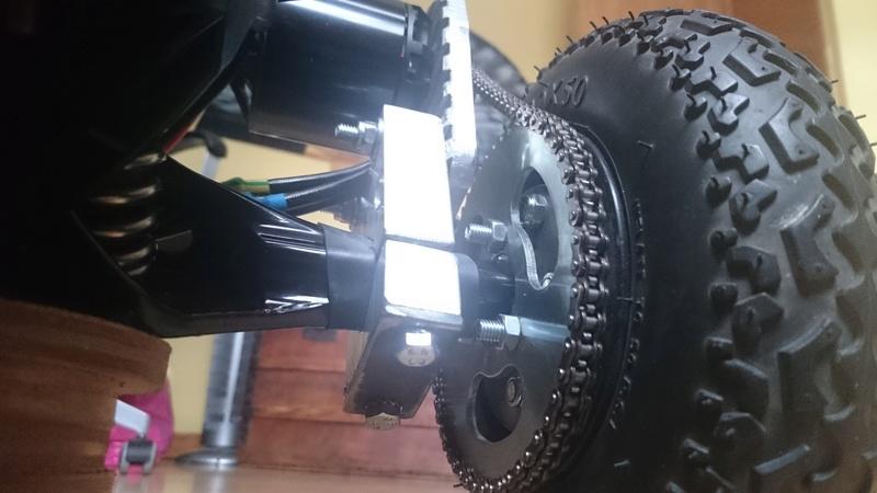 Vends e-mtb 2 roues arrières motrices 37V , 6400W (system elect. APS) VENDU 2_pre-12