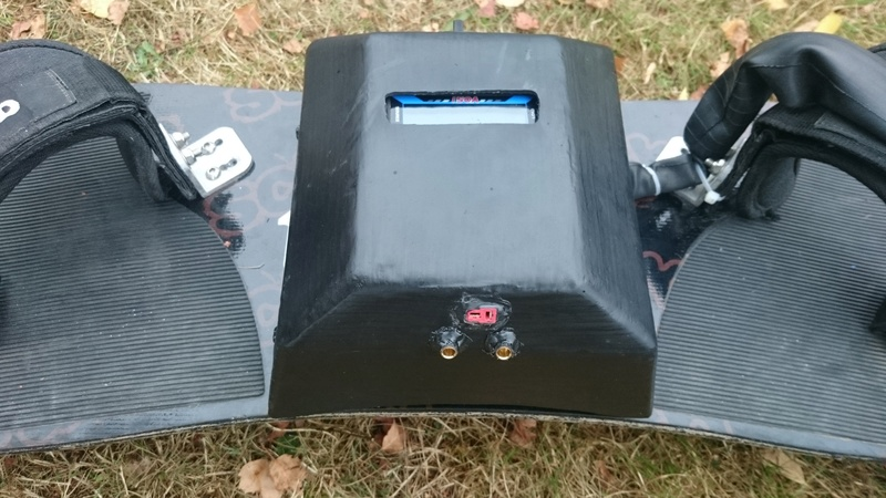 Vends e-mtb 2 roues arrières motrices 37V , 6400W (system elect. APS) VENDU Final_15