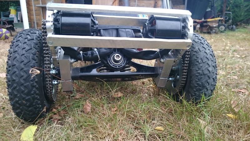 Vends e-mtb 2 roues arrières motrices 37V , 6400W (system elect. APS) VENDU Final_17