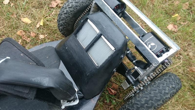 Vends e-mtb 2 roues arrières motrices 37V , 6400W (system elect. APS) VENDU Final_18