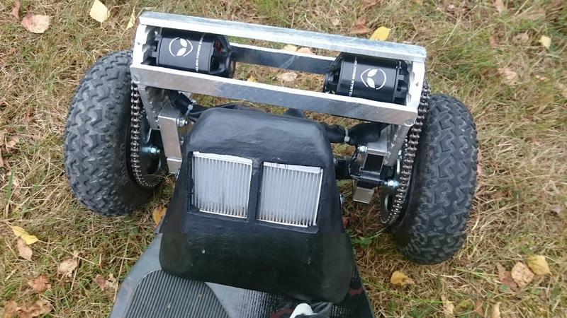 Vends e-mtb 2 roues arrières motrices 37V , 6400W (system elect. APS) VENDU Final_19