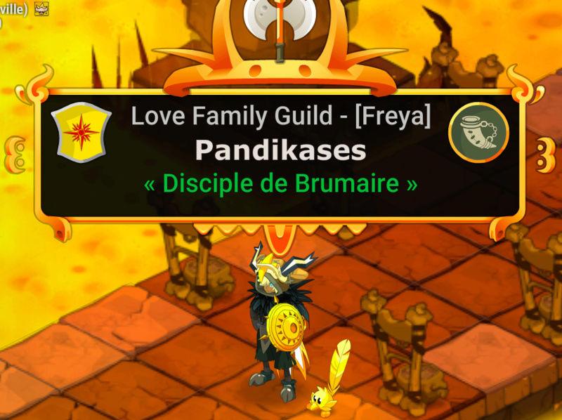 Présentation Pandikases Captur10
