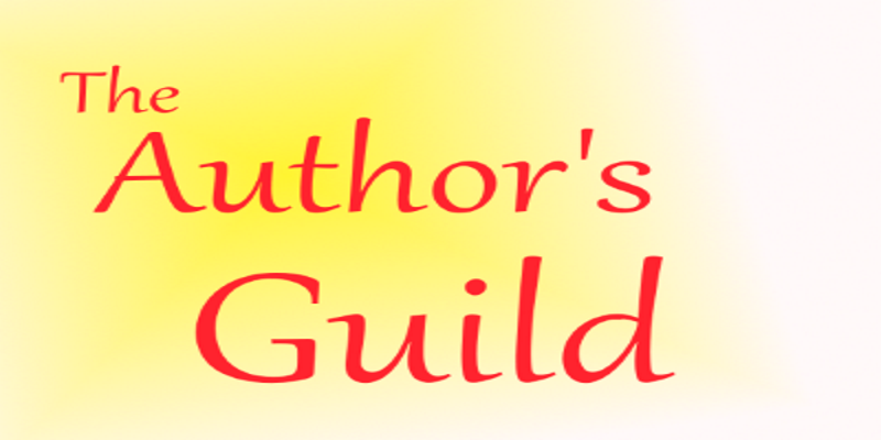 The Author's Guild