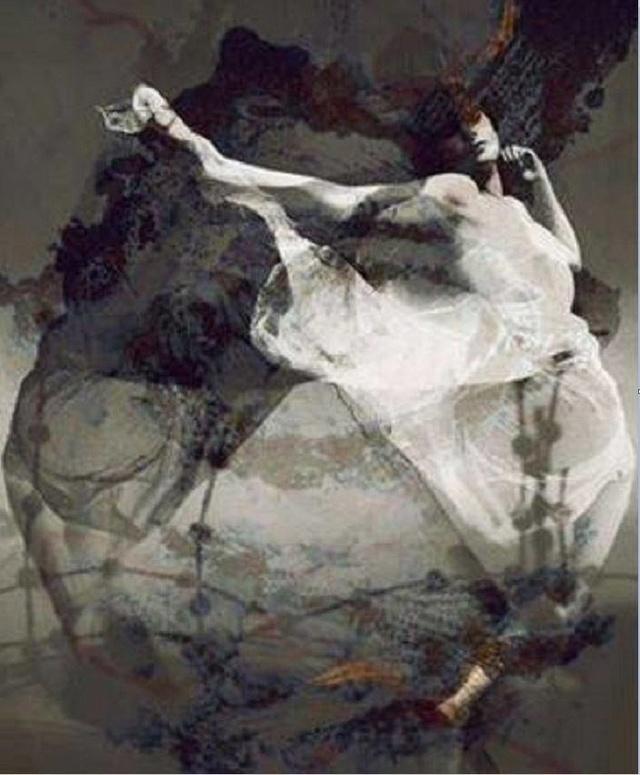 Pensée du jour - Page 9 Danse_11