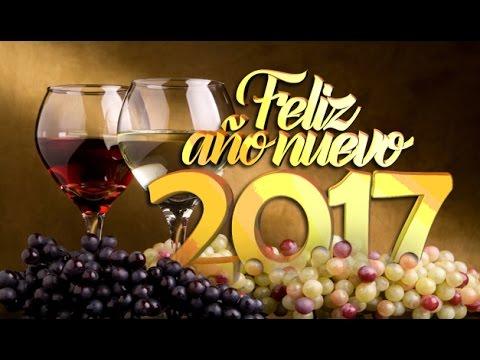 Χρόνια πολλά με υγεία και χαρά!!! Hqdefa10