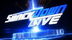 Fantasy Booking - Raw & Smackdown 68747415