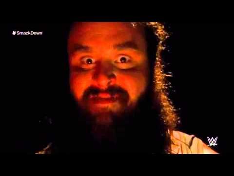 Triple Threat Match - European Championship | AJ Styles VS Kevin Owens VS Braun Strowman Hqdefa10