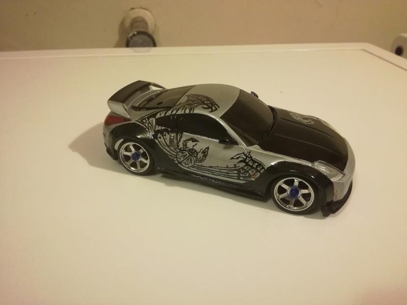 1e carrosserie - 350z Img_2011