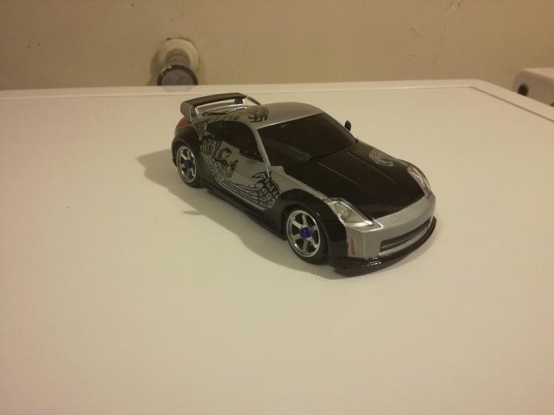 1e carrosserie - 350z Img_2012