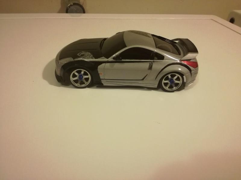 1e carrosserie - 350z Img_2013