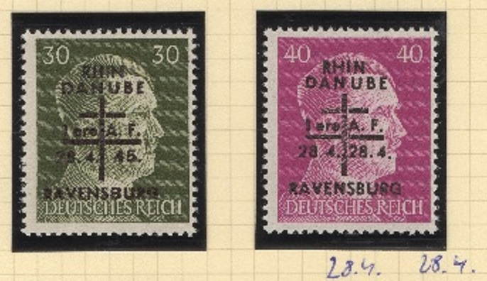 Ravensburg 28428410
