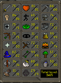 Simba's long journey to max cape Screen11