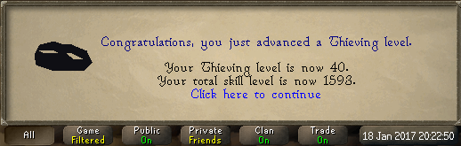 Simba's long journey to max cape Thievi12